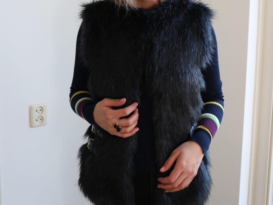 Dutch blogger, Stijladvies, stijlgevoel, Uden