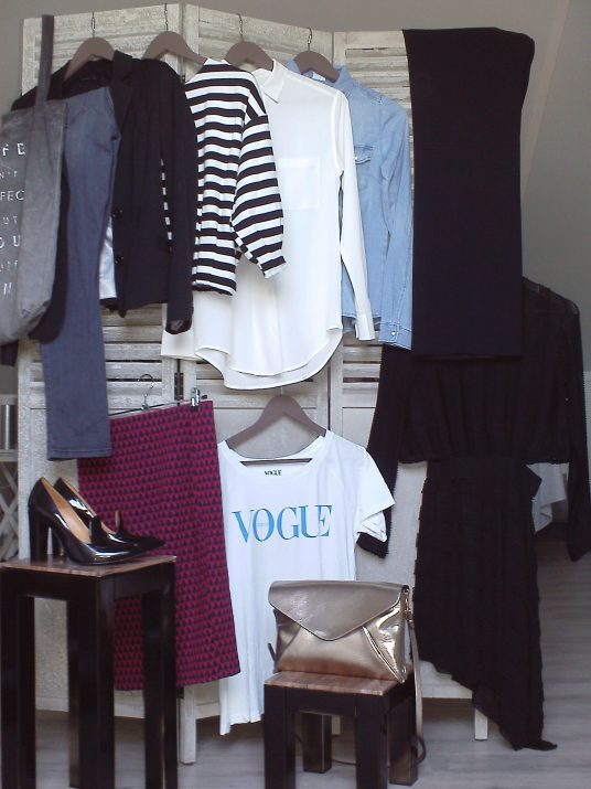 kledingadvies